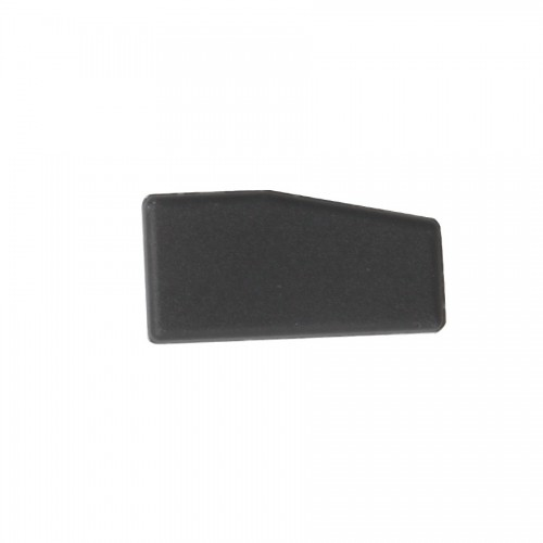 ID 46 Transponder Chip for HONDA 10pcs per lot