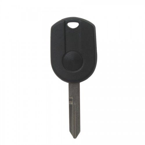 Remote Key Shell 4 Button for Ford 10 pcs/lot
