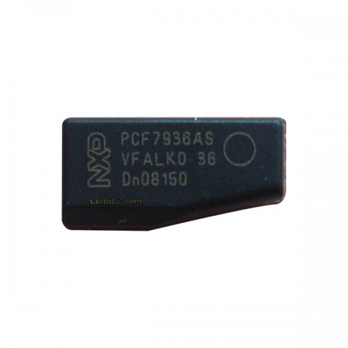 PCF7936AS Chips 10pcs/lot