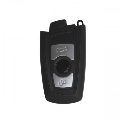 2012 Smart Key 3 Button 868MHZ for BMW