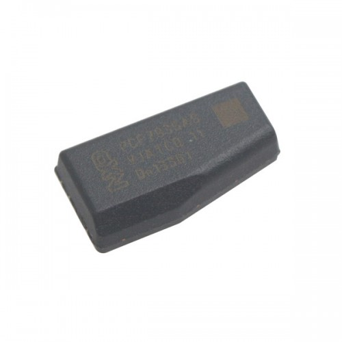 ID 40 Transponder Chip for OPEL 10pcs per lot