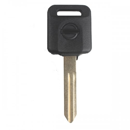 Buy Key Shell for Nissan 5pcs/lot