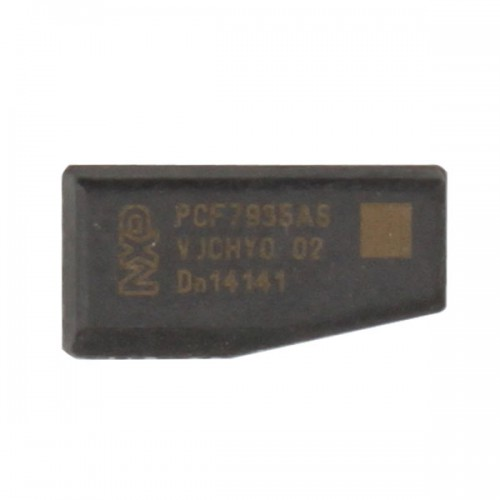 ID 44 Transponder Chip for BMW 10pcs/lot