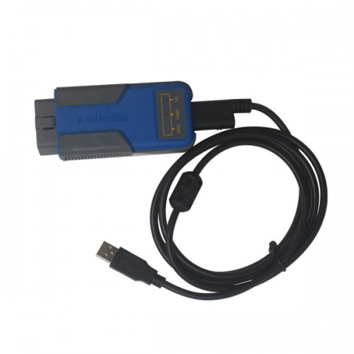 Professional CAS1/2/3/4/CAS4+ OBD2 Key Programmer Multi Tool for BMW Update to V7.7