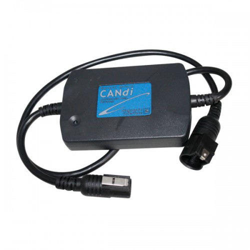 CANDI Interface for TECH2 for GM Kaufen SP09-B els Ersatz