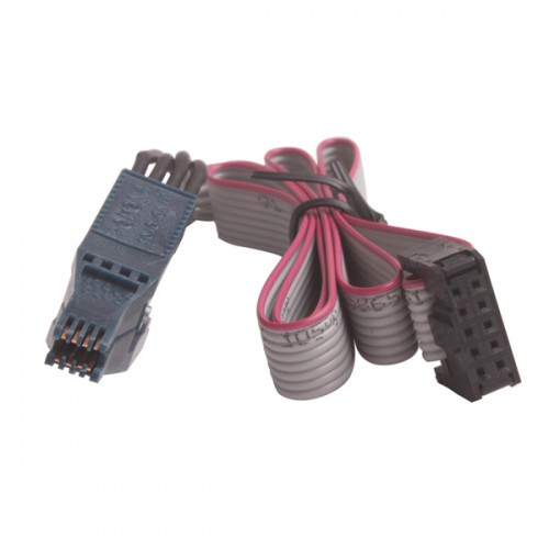 EEPROM SOIC 8pin 8CON Cable for Tacho Universal NO.44