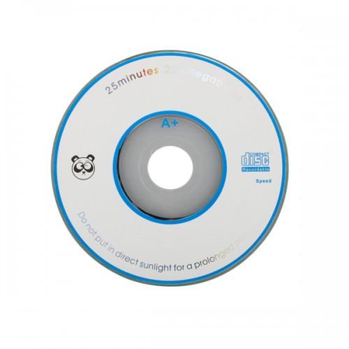 ELM327 V1 4 Plastic OBDII OBD2 EOBD CANBUS Scanner USB Interface