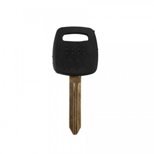 Key Shell for Nissan A33 10pcs/lot