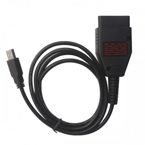 Galletto 1260 ECU Chip Tuning Interface With Multi Languages EOBD Tuning Tools Made In China