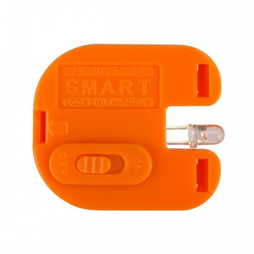 Smart HU101 2 in 1 Auto Pick und Decoder Buy LSA49 as Replacement