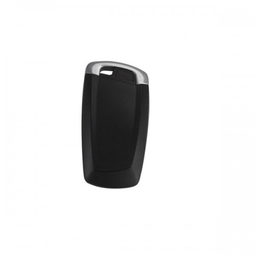 Smart Key 4 Button 315MHZ 2012 (White) for BMW 7series
