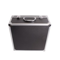 New Multi-Functional Big Aluminum Case for Tacho Pro / C3/ SD C4 or Other Tools