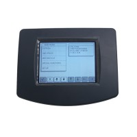 Best Quality YANHUA V4.94 Digiprog3 Newest Version Odometer Master Programmer