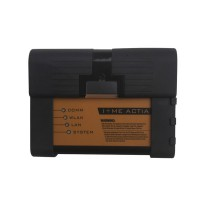 ICOM A2+B+C Diagnostic & Programming Tool für BMW ohne Software