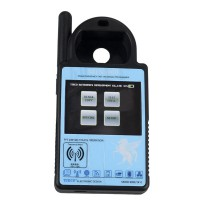 V5.18 ND900 Mini Transponder Key Programmer Mini ND900