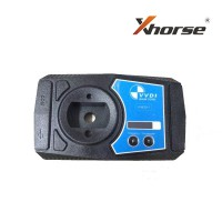 Xhorse VVDI2 BMW Diagnostic, Coding and Programming Tool Coming Soon