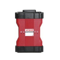 Neu V117 Ford VCM II Diagnostic Tool