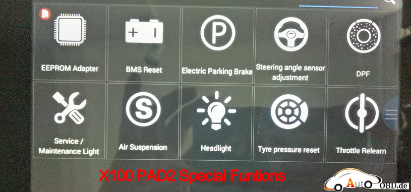 10 Special functions
